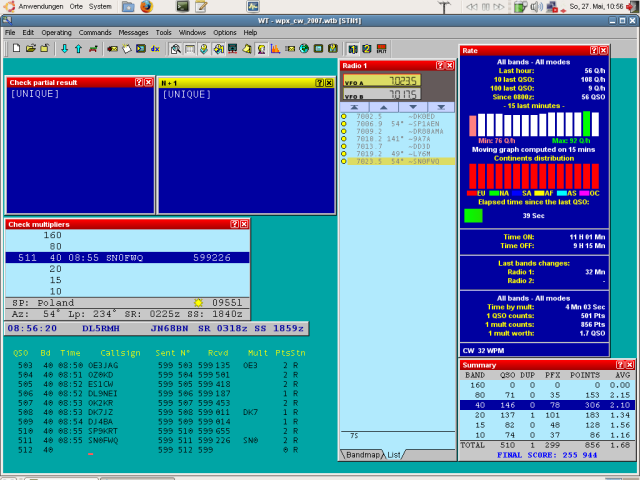 wintest-linux wpxcw2007.png